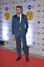 Imran Khan at MAMI Film Festival 2016 on 20th Oct 2016 (225)_580b019ac260a.JPG