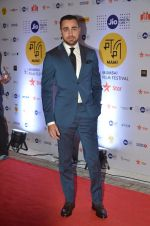 Imran Khan at MAMI Film Festival 2016 on 20th Oct 2016 (226)_580b019bc0820.JPG