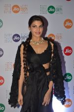 Jacqueline Fernandez at MAMI Film Festival 2016 on 20th Oct 2016