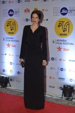 Kalki Koechlin at MAMI Film Festival 2016 on 20th Oct 2016 (169)_580b01dc78c0e.JPG
