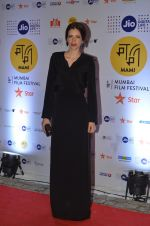 Kalki Koechlin at MAMI Film Festival 2016 on 20th Oct 2016 (172)_580b01de8ebd4.JPG