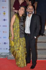 Mini Mathur at MAMI Film Festival 2016 on 20th Oct 2016 (229)_580b026c1686c.JPG