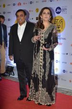 Nita AMbani, Mukesh Ambani at MAMI Film Festival 2016 on 20th Oct 2016 (196)_580b028fe0621.JPG