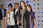 Nita AMbani, Mukesh Ambani at MAMI Film Festival 2016 on 20th Oct 2016 (200)_580b029211101.JPG