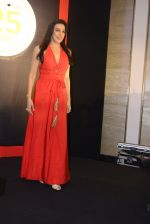 Pooja Bedi during the launch of KamaSutra Honeymoon Surprise Pack on 21st Oct 2016 (2)_580b5d91d021b.JPG