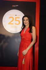 Pooja Bedi during the launch of KamaSutra Honeymoon Surprise Pack on 21st Oct 2016 (9)_580b5d968020a.JPG