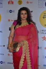 Poonam Dhillon at MAMI Film Festival 2016 on 20th Oct 2016 (300)_580b02eeb0c13.JPG
