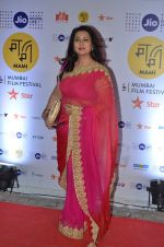 Poonam Dhillon at MAMI Film Festival 2016 on 20th Oct 2016 (301)_580b02efe58ef.JPG