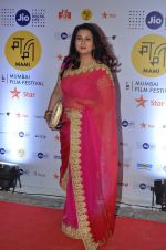 Poonam Dhillon at MAMI Film Festival 2016 on 20th Oct 2016 (302)_580b02f096a6e.JPG