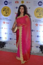 Poonam Dhillon at MAMI Film Festival 2016 on 20th Oct 2016 (304)_580b02f2a3f75.JPG