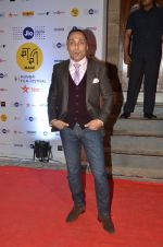 Rahul Bose at MAMI Film Festival 2016 on 20th Oct 2016