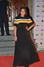 Richa Chadda at MAMI Film Festival 2016 on 20th Oct 2016 (286)_580b031e2415e.JPG