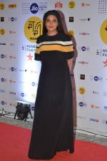 Richa Chadda at MAMI Film Festival 2016 on 20th Oct 2016 (287)_580b031ee6093.JPG