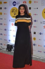 Richa Chadda at MAMI Film Festival 2016 on 20th Oct 2016 (288)_580b032043868.JPG
