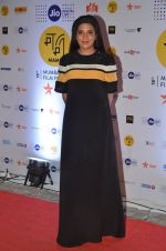 Richa Chadda at MAMI Film Festival 2016 on 20th Oct 2016 (289)_580b032107371.JPG
