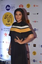 Richa Chadda at MAMI Film Festival 2016 on 20th Oct 2016 (291)_580b032b821c1.JPG