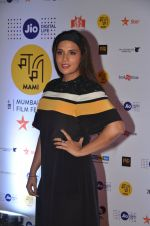 Richa Chadda at MAMI Film Festival 2016 on 20th Oct 2016 (292)_580b032280c0b.JPG