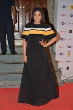 Richa Chadda at MAMI Film Festival 2016 on 20th Oct 2016 (294)_580b0324607fa.JPG