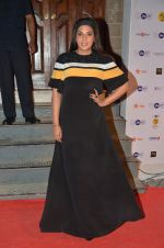 Richa Chadda at MAMI Film Festival 2016 on 20th Oct 2016 (295)_580b0325aea36.JPG