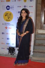 Shaina NC at MAMI Film Festival 2016 on 20th Oct 2016 (156)_580b0343daee0.JPG