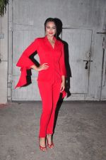 Sonakshi Sinha at Force 2 press meet on 21st Oct 2016