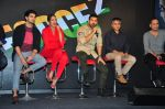 Sonakshi Sinha, John Abraham, Tahir Bhasin, Vipul Shah at Force 2 press meet on 21st Oct 2016 (67)_580b60b15918f.JPG