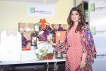 Twinkle Khanna at Godrej Nature_s Basket launch event on 20th Oct 2016 (1)_580af9b5b3766.JPG