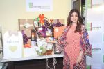 Twinkle Khanna at Godrej Nature_s Basket launch event on 20th Oct 2016 (10)_580af9a9c4419.JPG