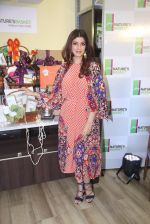 Twinkle Khanna at Godrej Nature_s Basket launch event on 20th Oct 2016 (14)_580af9ae25e55.JPG
