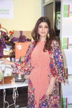 Twinkle Khanna at Godrej Nature_s Basket launch event on 20th Oct 2016 (18)_580af9b1d9a80.JPG
