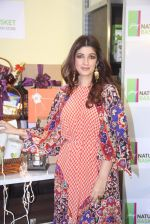 Twinkle Khanna at Godrej Nature_s Basket launch event on 20th Oct 2016 (19)_580af9b2d4d3f.JPG