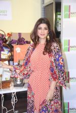 Twinkle Khanna at Godrej Nature_s Basket launch event on 20th Oct 2016 (20)_580af9b3d8dd1.JPG