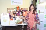 Twinkle Khanna at Godrej Nature_s Basket launch event on 20th Oct 2016 (9)_580af9a8bf867.JPG