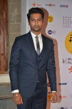 Vicky Kaushal at MAMI Film Festival 2016 on 20th Oct 2016 (261)_580b03d42c6f6.JPG