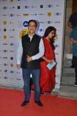 Vidhu Vinod Chopra at MAMI Film Festival 2016 on 20th Oct 2016