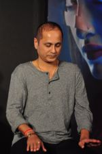 Vipul Shah at Force 2 press meet on 21st Oct 2016 (13)_580b60b2534a3.JPG