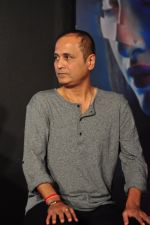 Vipul Shah at Force 2 press meet on 21st Oct 2016 (14)_580b60b307791.JPG