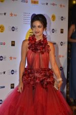 michelle poonawala at MAMI Film Festival 2016 on 20th Oct 2016 (185)_580b025d6e5ee.JPG