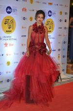michelle poonawala at MAMI Film Festival 2016 on 20th Oct 2016 (192)_580b0264d65dc.JPG