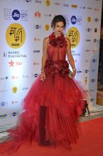 michelle poonawala at MAMI Film Festival 2016 on 20th Oct 2016 (194)_580b026696f22.JPG