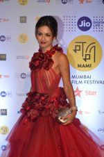 michelle poonawala at MAMI Film Festival 2016 on 20th Oct 2016 (333)_580b027001219.JPG