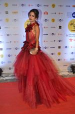 michelle poonawala at MAMI Film Festival 2016 on 20th Oct 2016