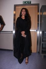 Anushka Shetty at MAMI Film Festival 2016 Day 2 on 22nd Oct 2016