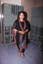 Ayesha Jhulka at MAMI Film Festival 2016 Day 2 on 22nd Oct 2016 (19)_580c63a754edf.JPG