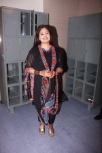 Ayesha Jhulka at MAMI Film Festival 2016 Day 2 on 22nd Oct 2016 (17)_580c63a51aa79.JPG