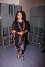 Ayesha Jhulka at MAMI Film Festival 2016 Day 2 on 22nd Oct 2016 (18)_580c63a64b37a.JPG