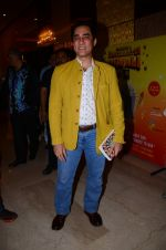Faizal Khan at Nazir Hussain book launch on 22nd Oct 2016 (81)_580c66238ea4d.JPG
