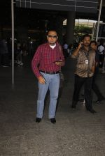 Gulshan Grover snapped at airport on 22nd Oct 2016 (38)_580c551c89fa7.JPG