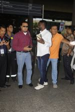 Gulshan Grover snapped at airport on 22nd Oct 2016 (42)_580c551f564db.JPG