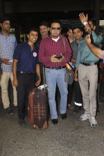 Gulshan Grover snapped at airport on 22nd Oct 2016 (44)_580c5520c6bc1.JPG